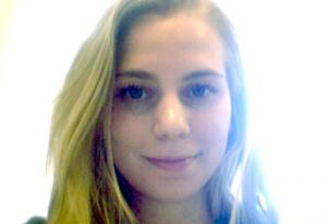 Linnéa Aronsson