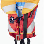 crewsaver seachild lifejacket